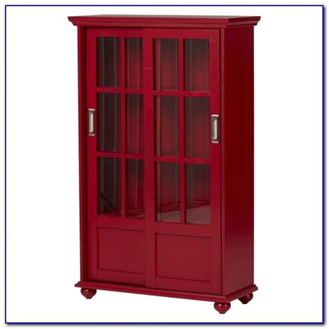 Wide Bookcase With Doors by 12 Inch Bookcase With Doors Bookcase Home Design