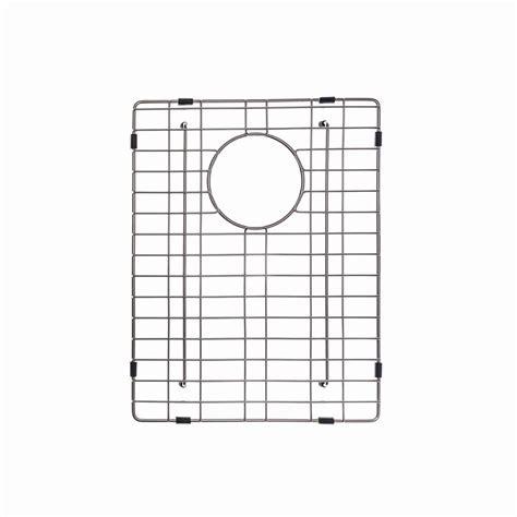 kitchen sink bottom grid elkay kitchen sink bottom grid fits bowl size 21 in x 15