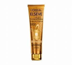 Creme De Coco Pour Cheveux : les soins sans rincage pour les cheveux ~ Preciouscoupons.com Idées de Décoration