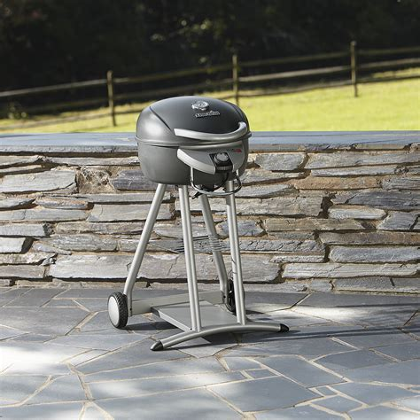 Charbroil Patio Bistro Electric Grill