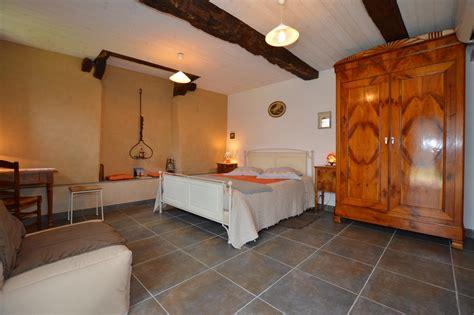 chambre d hotes capbreton chambre d 39 hôtes la fontaine garel à iffendic haute