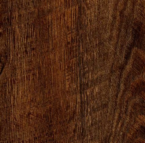 castle oak  ivc  floors