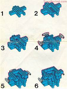 Lego 565