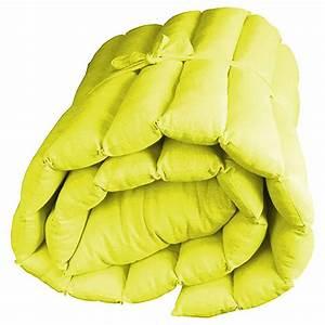 Matelas Bain De Soleil Epais : matelas bain de soleil pacifique 60x180cm vert anis ~ Melissatoandfro.com Idées de Décoration