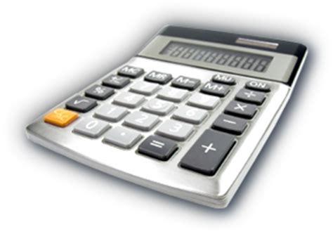 kapital rechner  mehr als  kapital und finanz rechner