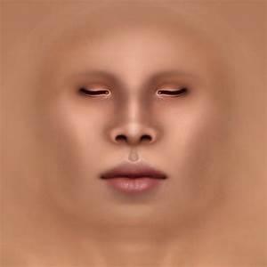 Imvu Furry Skin Texture | www.imgkid.com - The Image Kid ...