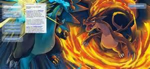 pokemon showdown game