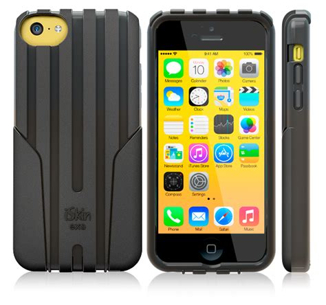 iphone 5c skins exo for iphone 5c skin smartphone fr