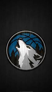 2018 Minnesota Timberwolves Wallpapers - PC |iPhone| Android