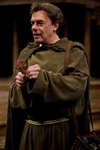 Friar John Romeo And Juliet 1968 | www.pixshark.com ...