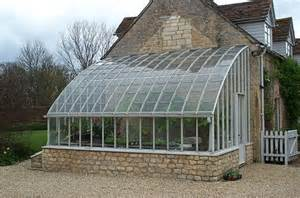 green small house plans lean to greenhouses