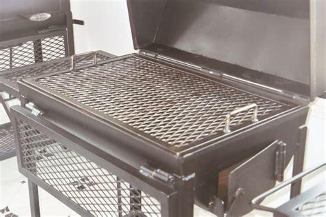 grille d a駻ation cuisine les 21 meilleures images du tableau création vintage sur construire couvercle et fabriquer barbecue