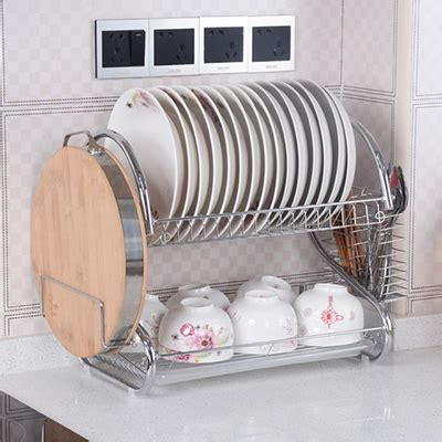 plate rack definition  plate rack