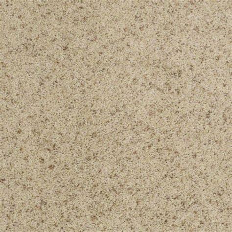 shaw flooring phone number shaw carpet benson warehouse carpets