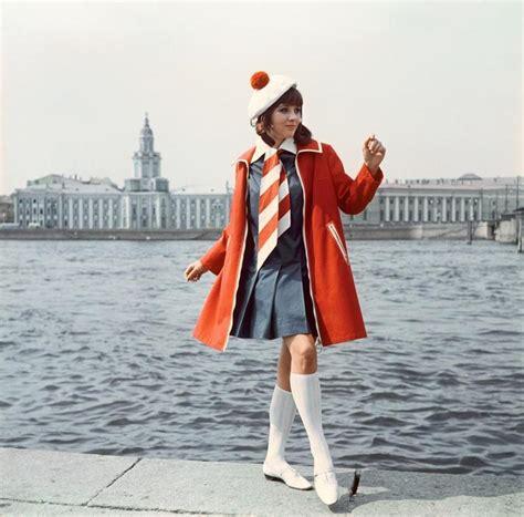 PSRS Laiku mode! - Spoki