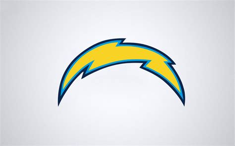 Chargers Football Logos Funny Quotes. Quotesgram
