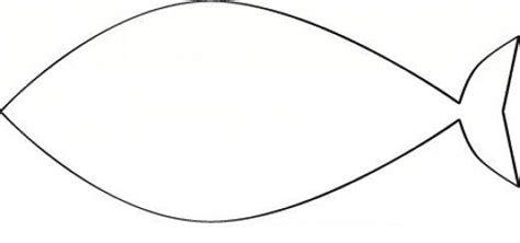 fish template ideas  pinterest fish cut