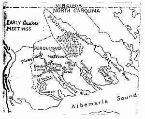 Northeastern North Carolina Stories: Early Quakers in ...