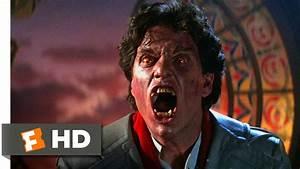 Fright Night (1985) - Dawn Arrives Scene (9/10 ...