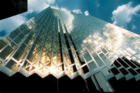 royal bank  canada  canadian encyclopedia