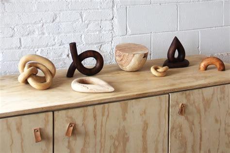 instagram woodworkers accounts   follow labois