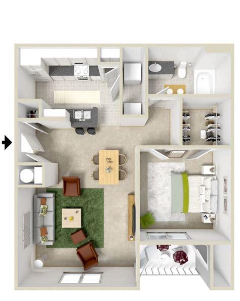 plan chambre 3d faire une chambre en 3d plan en 3d pour maison plan de