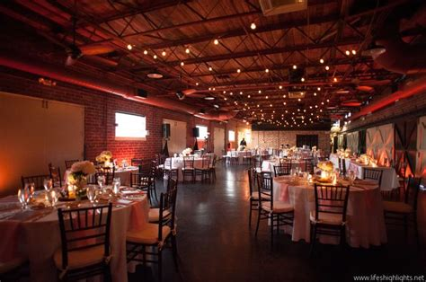 8 Best Images About Wedding- Winter Park Farmers Market On