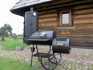 Barbecue Grill Selber Bauen : smoker grill selber bauen 25 best ideas about smoker selber bauen on pinterest smoker selber ~ Sanjose-hotels-ca.com Haus und Dekorationen