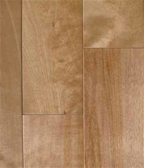 birchwood flooring birch wood flooring 19 china engineered wood flooring solid wood flooring