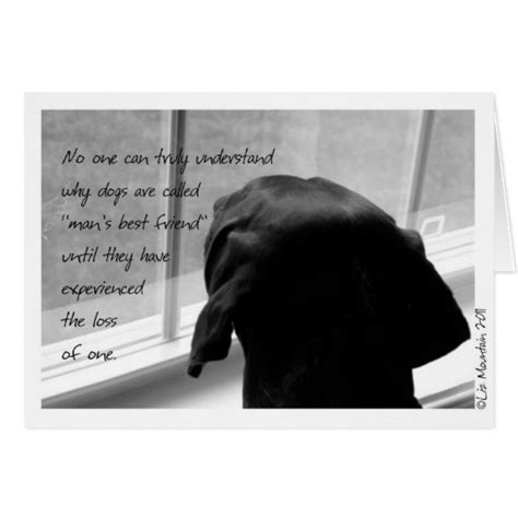 electronic doggie quotes about of a pet quotesgram