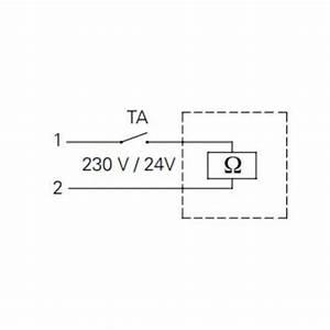 Emmeti Control T Actuator