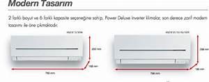 Mitsubishi Electric Klima : msz sf deluxe power inverter duvar tipi split klima serisi klima sistemleri mitsubishi electric ~ Frokenaadalensverden.com Haus und Dekorationen