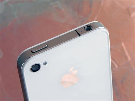 no sound on iphone 5 5 ways to fix no sound on iphone 4 technobezz