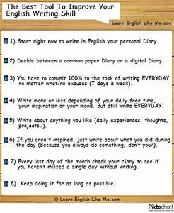 books to improve essay writing skills