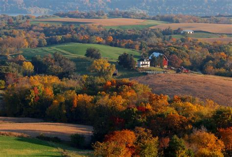 rolling hills balltown iowa cole chase photography