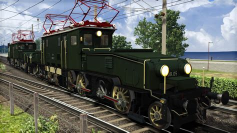 ts steam ts marketplace 214 bb 1189 krokodil loco add on on steam
