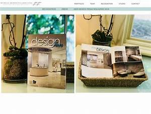 Asid Design Ovations 2016