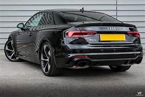 Audi A5 Rs : vr warrington audi a5 2 9 rs 5 tsfi quattro 2dr automatic for sale in warrington vanrooyen ~ Medecine-chirurgie-esthetiques.com Avis de Voitures