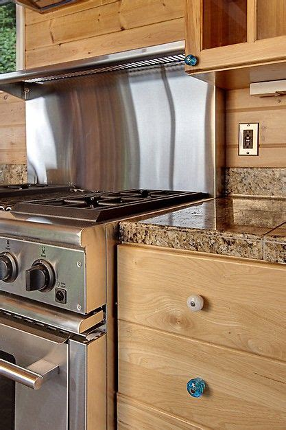 how install kitchen cabinets 24 best images about rustic kitchen cabinets on 4363