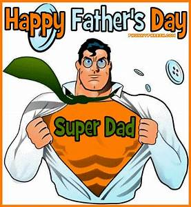 Writer's Storm: Brandon Ax: Happy Father's Day!!!
