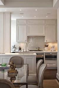 1000 ideas about painting small rooms on pinterest With kitchen colors with white cabinets with art booth walls