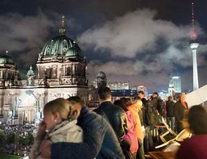 Taxi Berechnen Berlin : was kostet ein taxi in berlin pro km infos zum berliner taxitarif ~ Themetempest.com Abrechnung