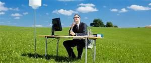 Tipps Bodenbelag Für Büro : umweltschutz im b ro tipps f r einen umweltfreundlichen ~ Michelbontemps.com Haus und Dekorationen