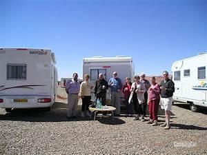 Les Camping Car : d couvrir le monde en camping car avec les voyages organis s esprit camping car le mag 39 ~ Medecine-chirurgie-esthetiques.com Avis de Voitures