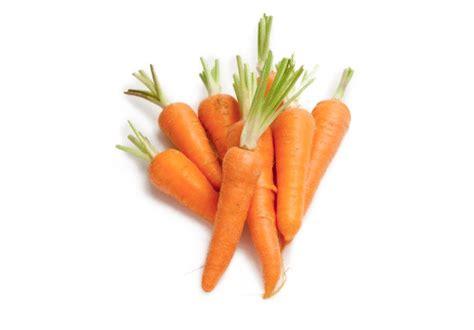 ประโยชน์ผักผลไม้เพื่อสุขภาพ: แครอทเป็นผักหรือผลไม้กันแน่