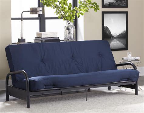 futon beds at walmart futon sale walmart roselawnlutheran