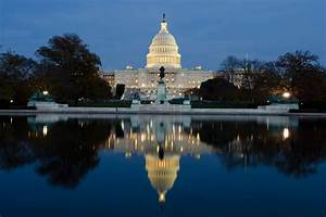 5 Facts About Washington Dc You Never Knew  U2013 Mental Itch