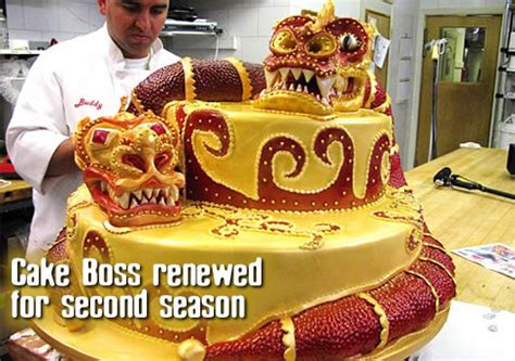ace  cakes  cake boss tv shows stars ratings