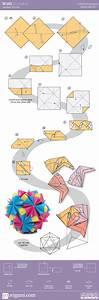 Waltz Sonobe By Maria Sinayskaya  U2014 Diagram