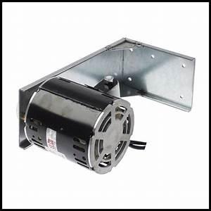 Ventilateur Avec Bac A Glacon : moteur de ventilateur elco 3rgm 85 40 1 85 w ~ Dailycaller-alerts.com Idées de Décoration
